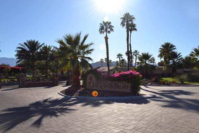 44265 Sundown Crest Drive, La Quinta, CA 92253 (#219032639DA) :: Sperry Residential Group