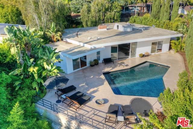 8042 Okean Terrace - Photo 1