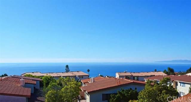 28205 Ridgefern Court, Rancho Palos Verdes, CA 90275 (#PV19217434) :: Mainstreet Realtors®