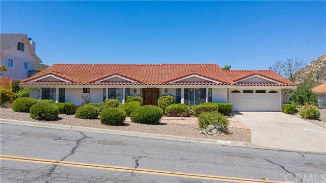 15750 Vista Vicente Drive, Ramona, CA 92065 (#SW19252482) :: J1 Realty Group