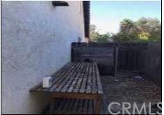 1187 Whitsett Drive, El Cajon, CA 92020 (#IV19243500) :: The Bashe Team