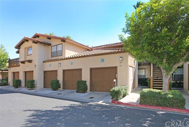 84 Timbre, Rancho Santa Margarita, CA 92688 (#OC19252432) :: J1 Realty Group
