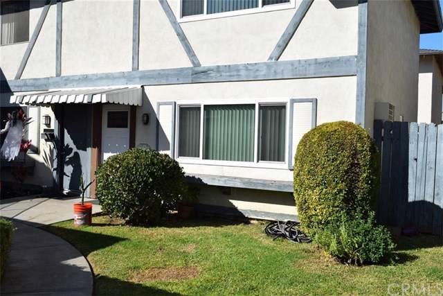 1501 Estate Drive - Photo 1
