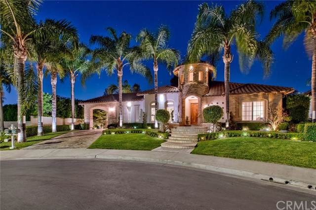 12165 Ojeda Court, Tustin, CA 92782 (#PW19252339) :: The Costantino Group   Cal American Homes and Realty