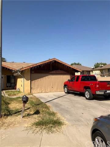 3101 Parkland Court, Bakersfield, CA 93304 (#RS19252837) :: RE/MAX Parkside Real Estate