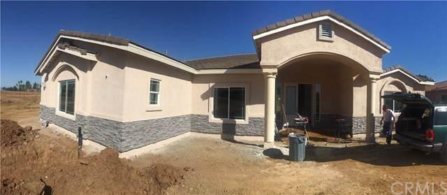 16074 Albarian, Riverside, CA 92504 (#IV19252851) :: Z Team OC Real Estate