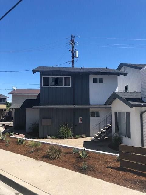 1880 Termino Avenue, Long Beach, CA 90815 (#PW19252983) :: Z Team OC Real Estate