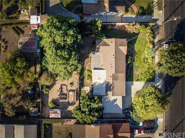 7731 Etiwanda Avenue, Reseda, CA 91335 (#SR19253026) :: The Brad Korb Real Estate Group