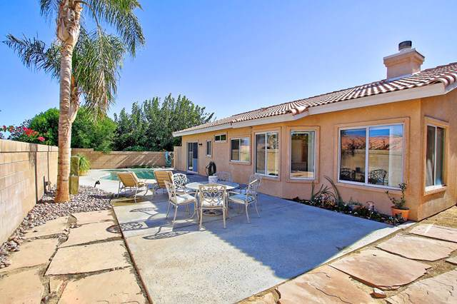 79210 Ashley Place, La Quinta, CA 92253 (#219032188DA) :: Sperry Residential Group