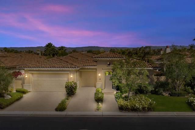 76290 Via Uzzano, Indian Wells, CA 92210 (#219032676DA) :: Cal American Realty