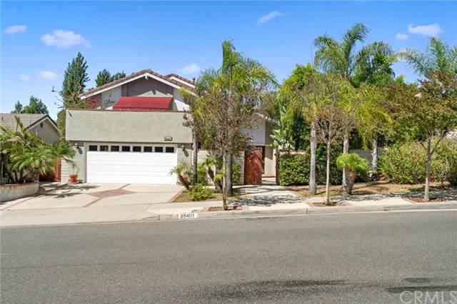 25401 Grissom Road, Laguna Hills, CA 92653 (#OC19253113) :: Brandon Hobbs Group