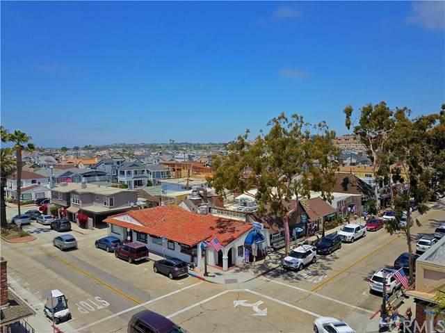201 Marine Avenue, Newport Beach, CA 92662 (#OC19252194) :: Fred Sed Group