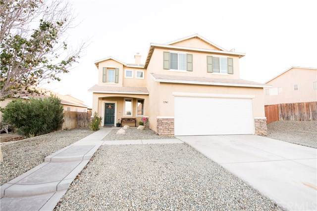 11941 Luna Road, Victorville, CA 92392 (#IV19253189) :: RE/MAX Estate Properties