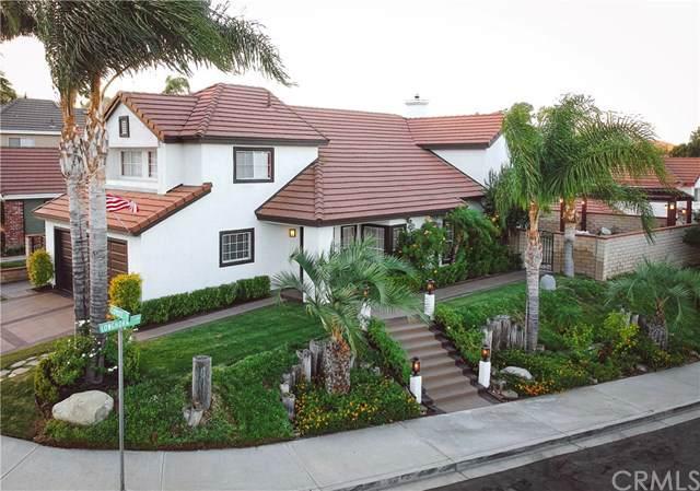 6638 Coyote Street, Chino Hills, CA 91709 (#PW19253182) :: Mainstreet Realtors®