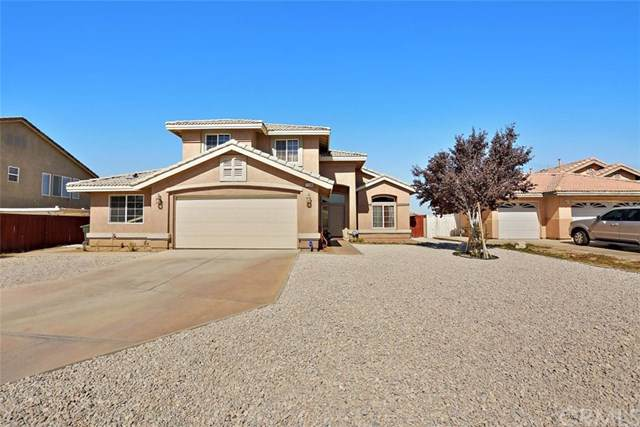 11544 Russet Place, Adelanto, CA 92301 (#TR19253173) :: Re/Max Top Producers