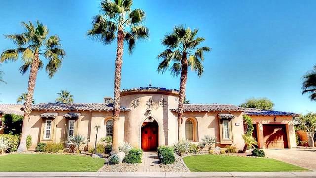 54210 Cananero Circle, La Quinta, CA 92253 (#219032701DA) :: Twiss Realty