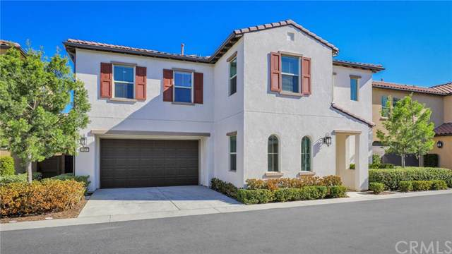 163 Firefly, Irvine, CA 92618 (#OC19251956) :: Z Team OC Real Estate