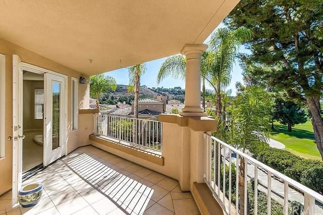 94 Plaza De Las Flores, San Juan Capistrano, CA 92675 (#OC19253271) :: Rogers Realty Group/Berkshire Hathaway HomeServices California Properties