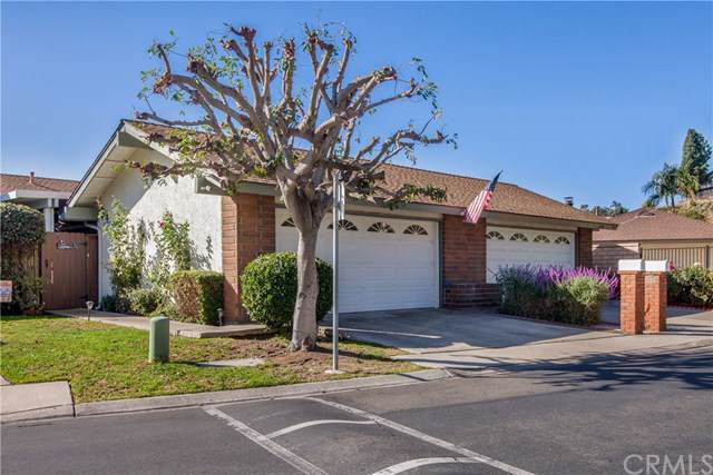 29314 Edgewood Road, San Juan Capistrano, CA 92675 (#OC19252762) :: J1 Realty Group