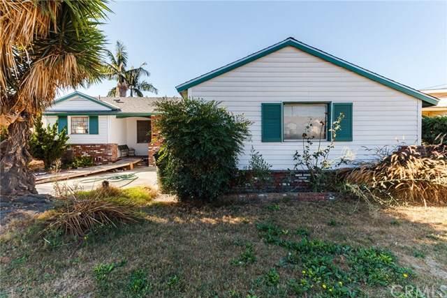 9518 Fostoria Street, Downey, CA 90241 (#OC19253197) :: J1 Realty Group