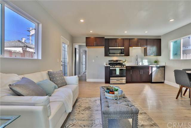 3787 Marlborough Avenue, San Diego, CA 92105 (#OC19253447) :: Upstart Residential