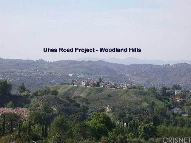 0 Uhea Road - Photo 1