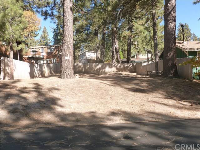 33448 Bluebird, Green Valley Lake, CA  (#IV19253567) :: Crudo & Associates