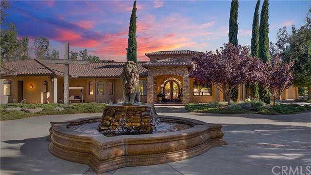 35917 Belle Chaine, Temecula, CA 92592 (#SW19253441) :: J1 Realty Group