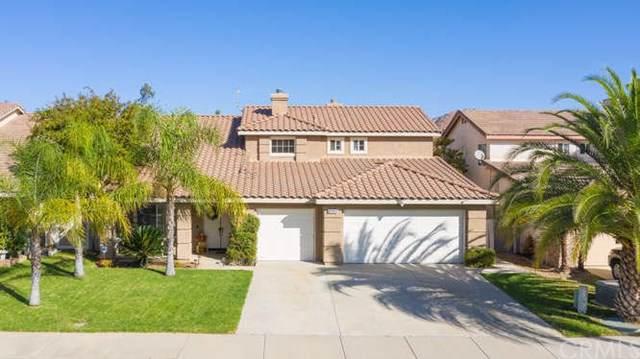 13636 Palomino Creek Drive, Corona, CA 92883 (#IG19253277) :: eXp Realty of California Inc.