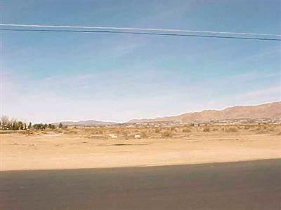 0 Centra Road - Photo 1
