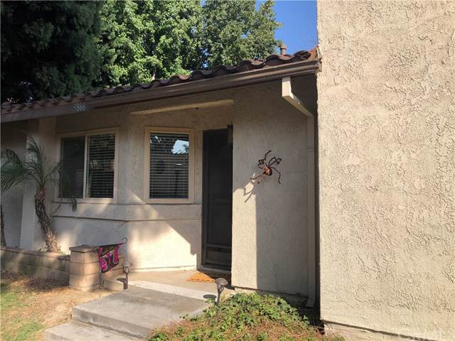 9866 Paloma Court, Rancho Cucamonga, CA 91730 (#CV19252579) :: J1 Realty Group