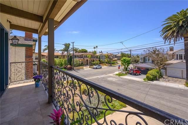 204 Anderson Street, Manhattan Beach, CA 90266 (#SB19253768) :: J1 Realty Group