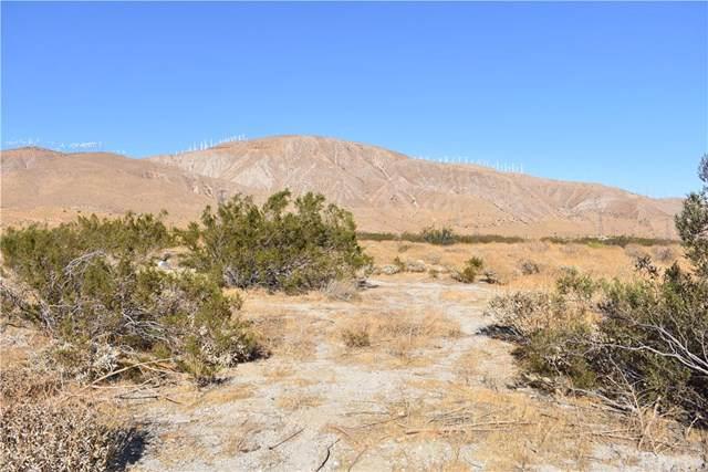13444 Mesquite Road - Photo 1