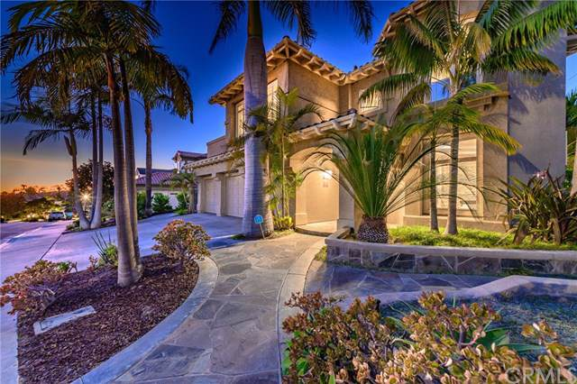 13 Windham Lane, Laguna Niguel, CA 92677 (#CV19250606) :: J1 Realty Group