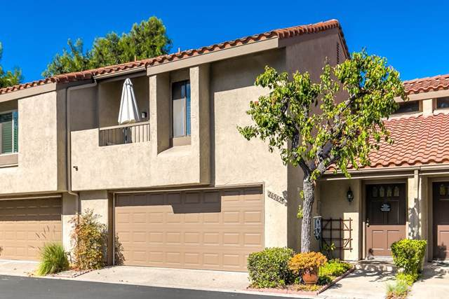 26565 El Toboso, Mission Viejo, CA 92691 (#OC19253793) :: Doherty Real Estate Group