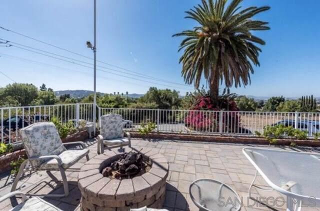 2420 Euclid Ave, El Cajon, CA 92019 (#190058981) :: Z Team OC Real Estate