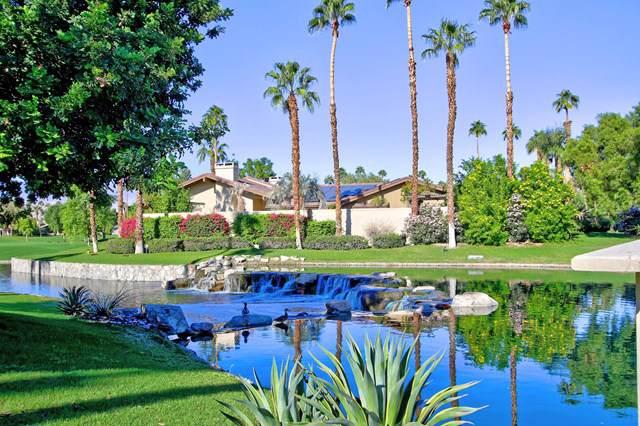 49 Ponderosa Circle, Palm Desert, CA 92211 (#219032764DA) :: Sperry Residential Group