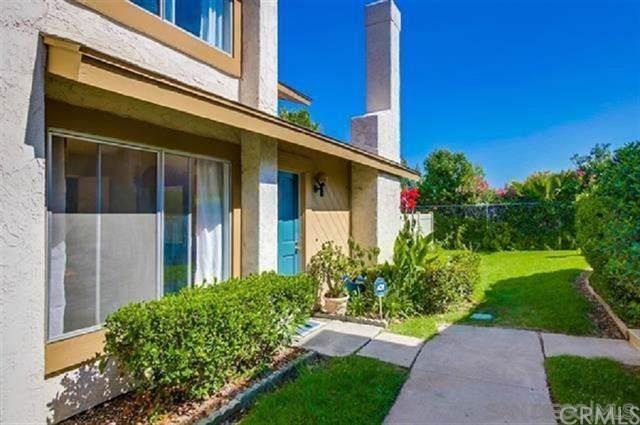 17563 Caminito Canasto, Rancho Bernardo, CA 92127 (#SW19253959) :: OnQu Realty