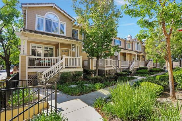 574 N Pageant Drive A, Orange, CA 92869 (#OC19253084) :: J1 Realty Group