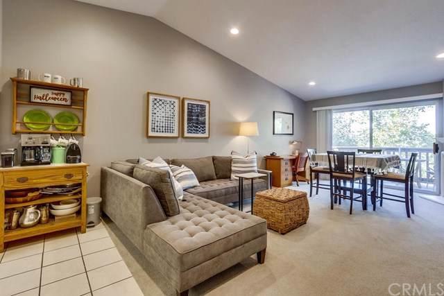 29 Timbre, Rancho Santa Margarita, CA 92688 (#PW19253962) :: J1 Realty Group
