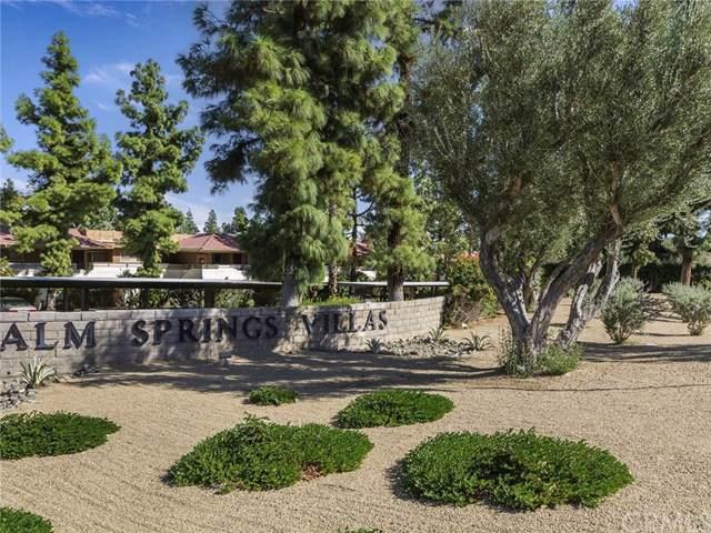 2875 Los Felices Road - Photo 1