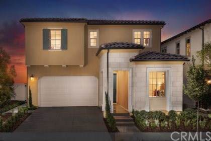 2048 Aliso Canyon Dr, Lake Forest, CA 92610 (#OC19254022) :: Berkshire Hathaway Home Services California Properties