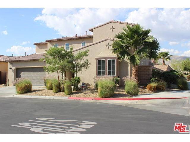 82862 Angels Camp Drive, Indio, CA 92203 (#219032787PS) :: J1 Realty Group