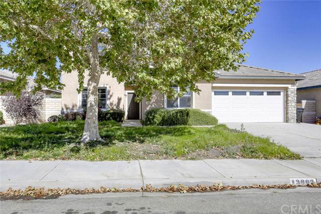 13802 Mimi Road, Victorville, CA 92392 (#CV19254046) :: J1 Realty Group