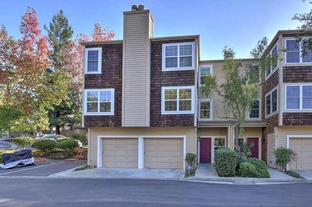 4 Holmes Drive, San Jose, CA 95127 (#ML81774078) :: Mainstreet Realtors®