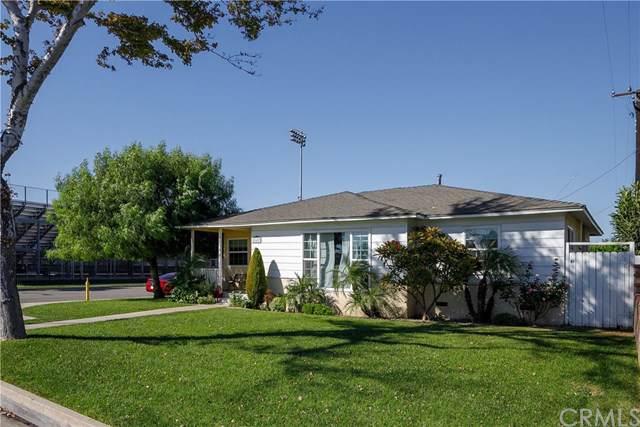 10403 Lowemont Street, Bellflower, CA 90706 (#RS19253892) :: Z Team OC Real Estate