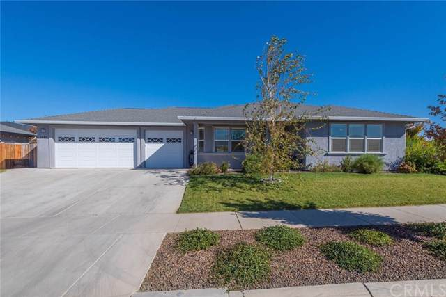 3480 Bamboo Orchard Drive - Photo 1