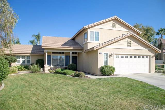 13584 Country Creek Court - Photo 1