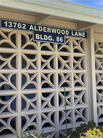 13762 Alderwood - Photo 1
