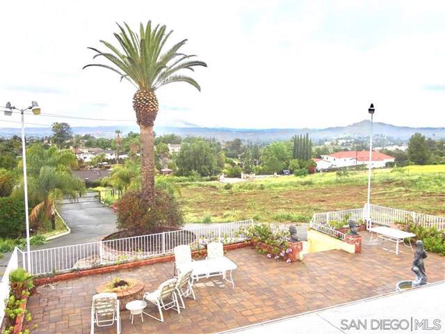 Euclid, El Cajon, CA 92019 (#190059085) :: Z Team OC Real Estate